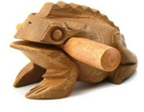 croaklingfrog1
