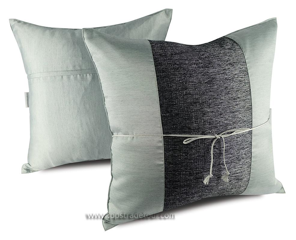 Cushion cover 1210