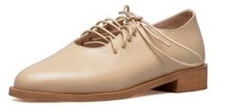 ashion lace-up 2018 Casual shoes