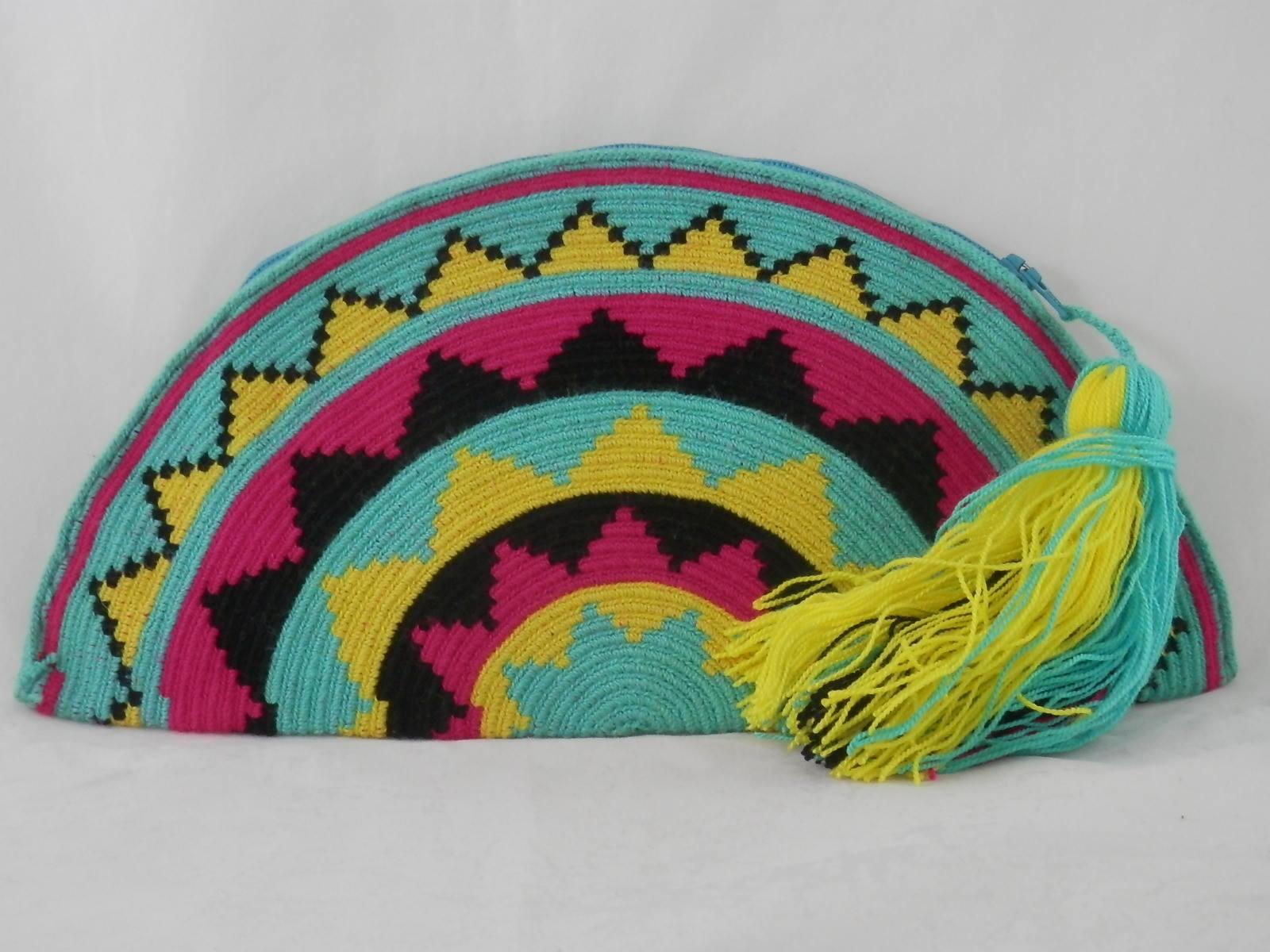 Wayuu Clutch by PPS-IMG_0938
