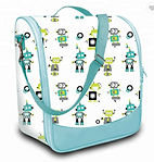 Baby Travel Bed Diaper Bag.png