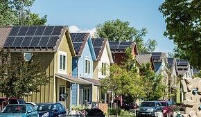 Boulder_CO_Rooftop_Solar.jpg