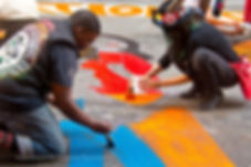 Painting in the streets.jpg