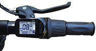 e-bike controller on handlebar.JPG