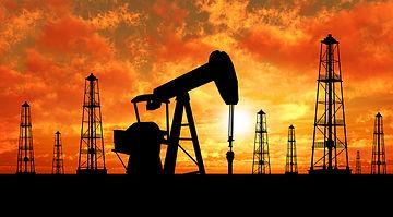 west-Texas-oil-rig.jpg