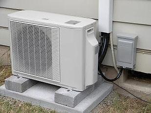 generic outside condenser -heat-pump.jpg