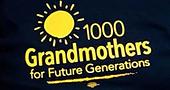 1000grandmotherslogo.png