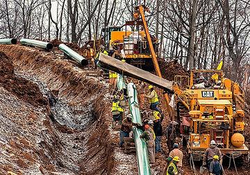 frack pipeline.jpg