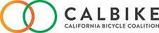 CalBike logo.jpg