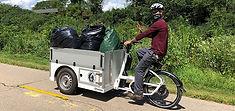 Saris cargo trash e-bike.jpg
