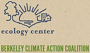 Ecology Center Berkeley Climate Action C