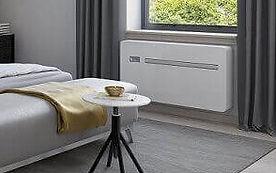 ephoca Bedroom_window crop.jpg