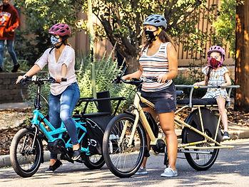 peopleforbikes_ebike_2020_-127-crop.jpg