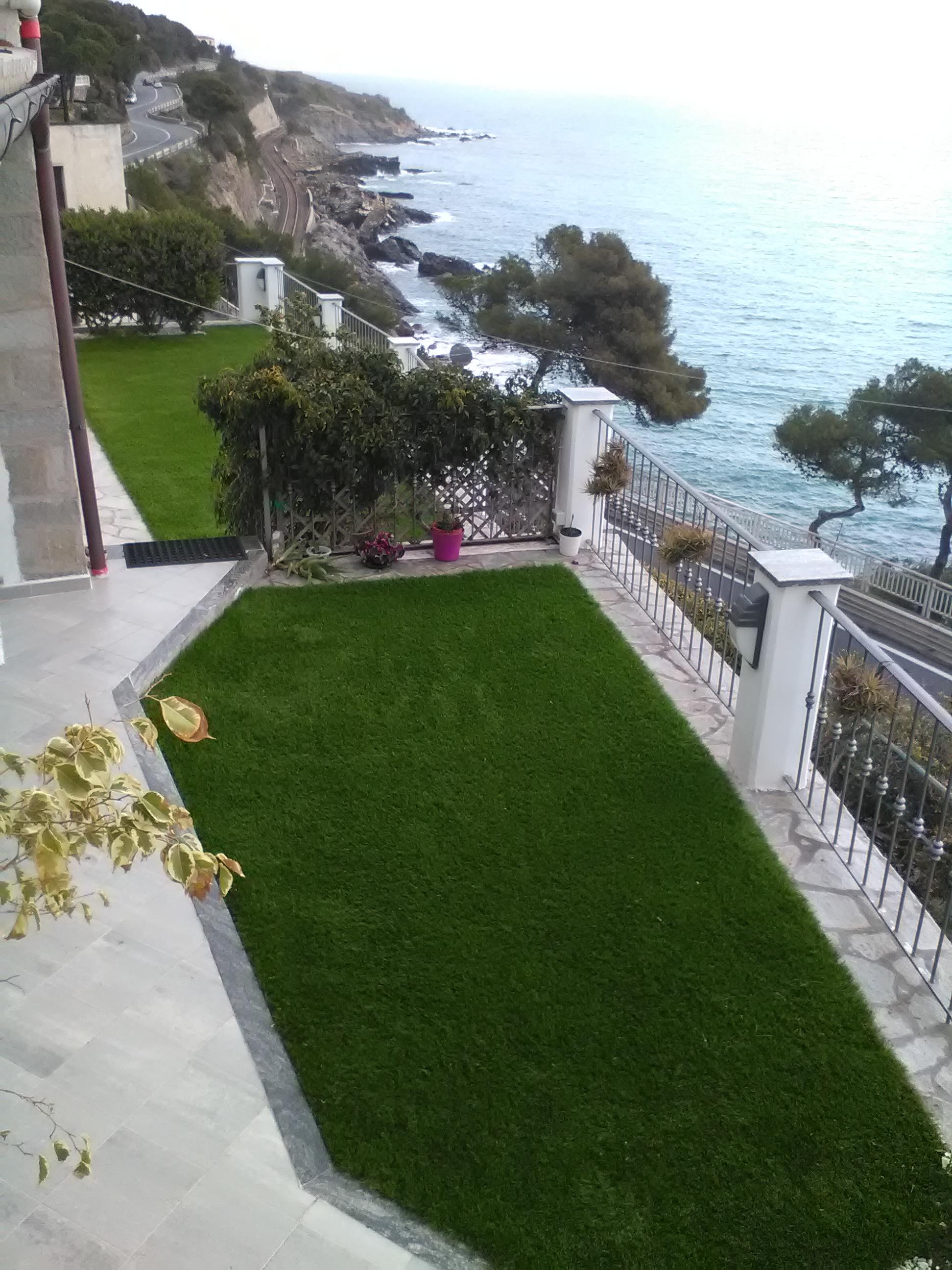mod. Portofino Chiaro - 60 mm