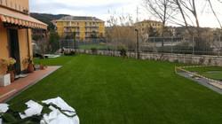 Mod. Taormina
