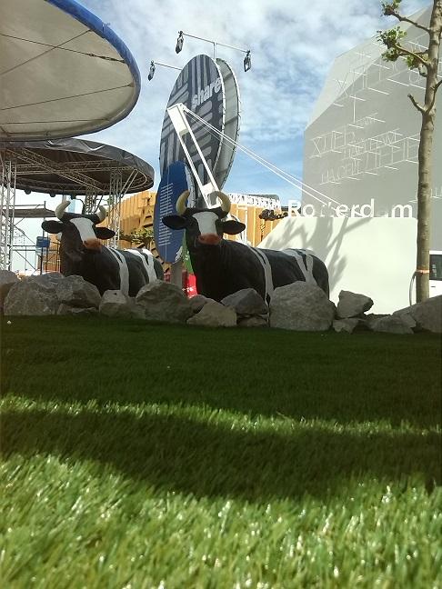 Milano - Expo 2015