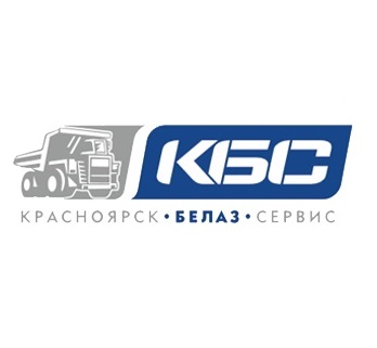 Красноярск Белаз Сервис