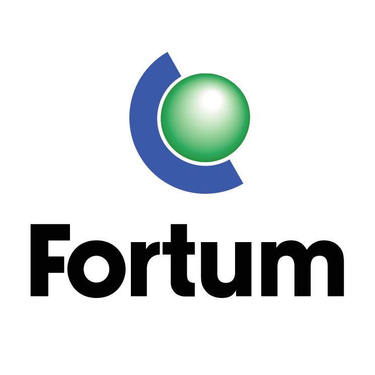 Фортум