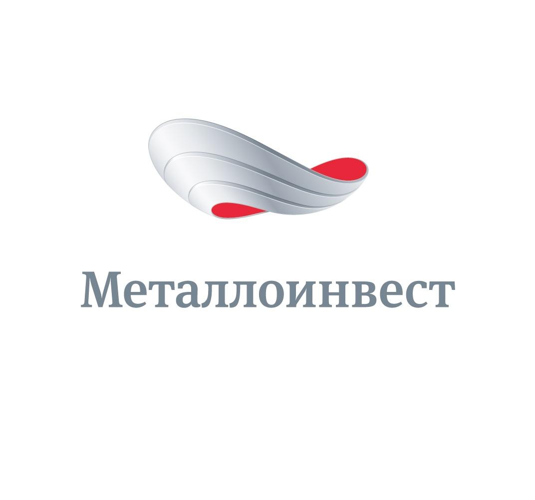 Металлоинвест
