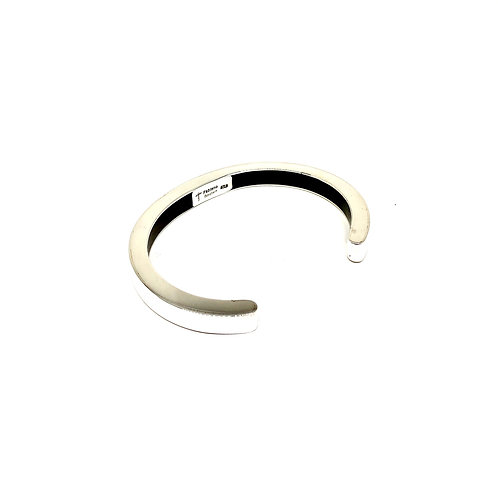 GUARANI Bracelet - Large
