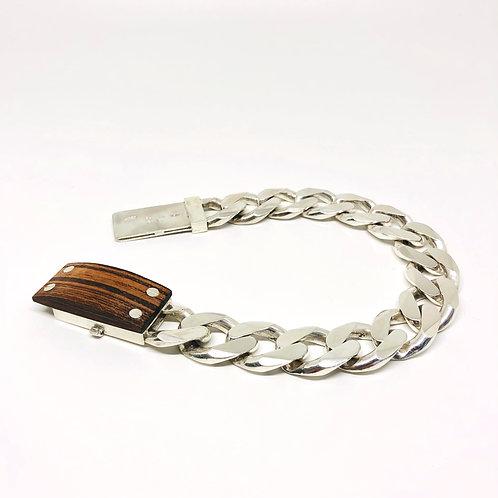 LA CHAÎNE Bracelet - Medium