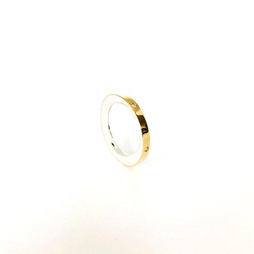AIKHAL Ring