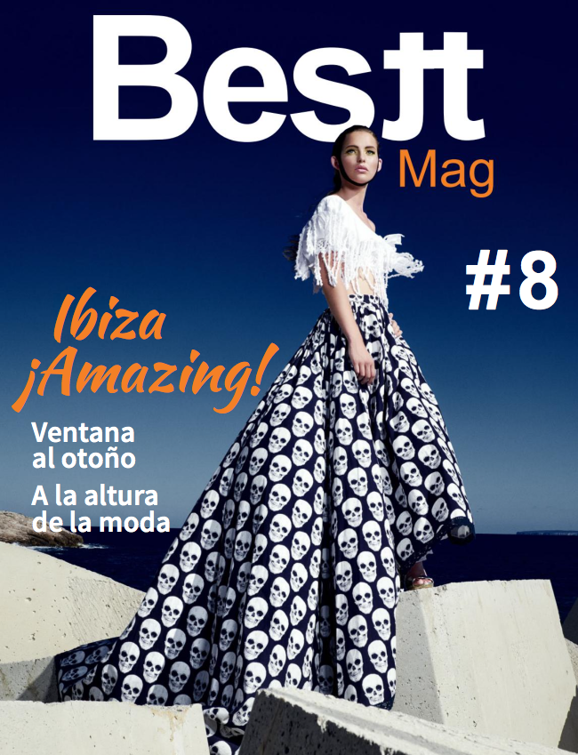 Front Page Bestt Mag