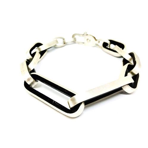 CYLINDER Bracelet - Extra Large