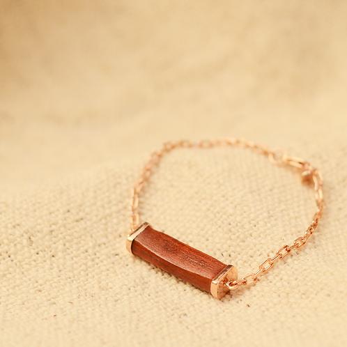 ASURINÍ Bracelet