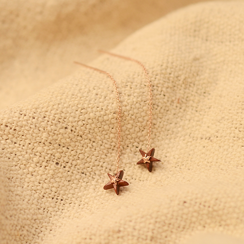 ESTRELA Earrings