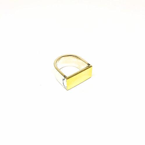 NIEMEYER Ring