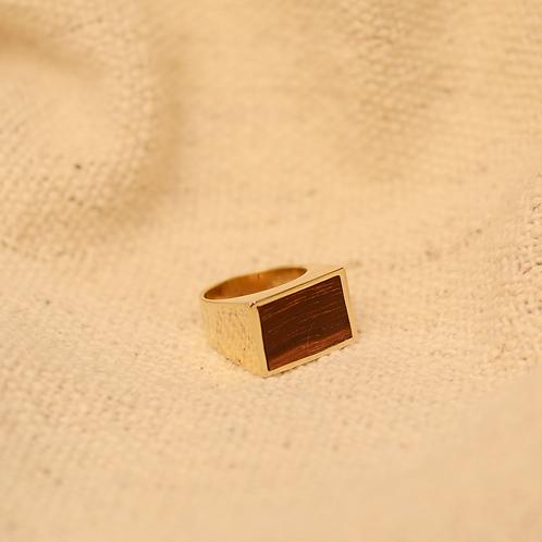 XAVANTE Ring