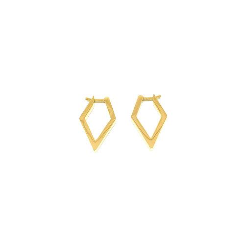 LOSANGO Earrings - Small