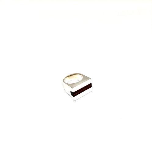 PATAXÓ Ring