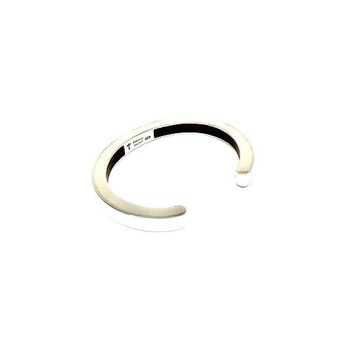 GUARANI Bracelet - Small