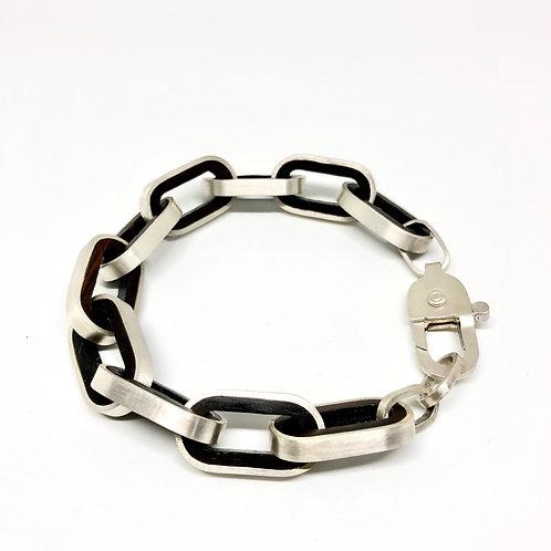 CIRCLE Bracelet - Small