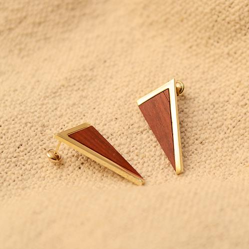 SURUÍ Earrings