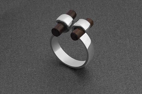 SURUÍ Ring