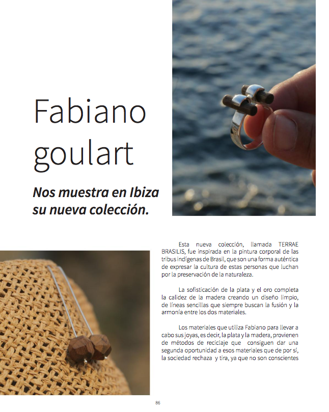 Editorial Bestt Mag