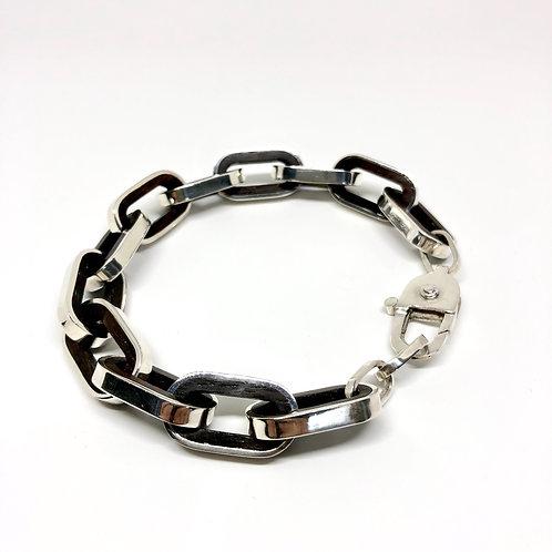 CIRCLE Bracelet - Large