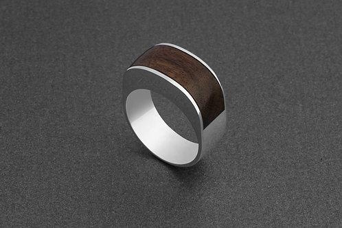 TIRIYÓ Ring