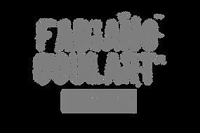 fab logo transparent.png