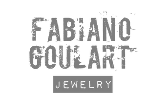 fab logo transparent.png