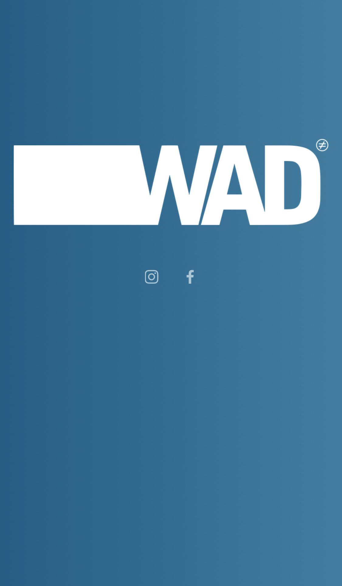 WAD Digital Magazine