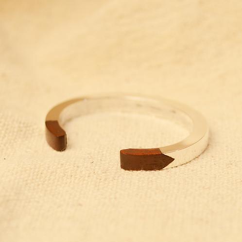 MARUBO Bracelet