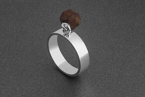 KAYAPÓ Ring
