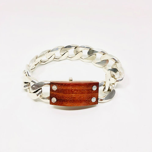 LA CHAÎNE Bracelet - Small