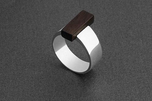 KAMAYURÁ Ring