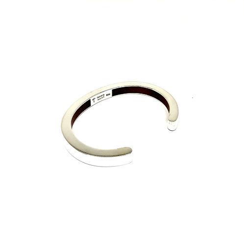 GUARANI Bracelet- Medium