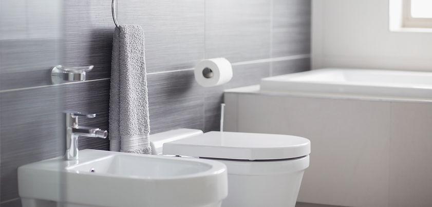 Water Filter Man Tamworth | Fuji Clean Domestic Wastewater Treatment System